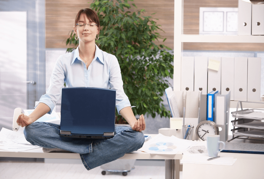 cbt therapy peterborough