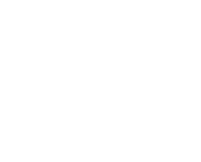 Mental Wellness Counselling Logo